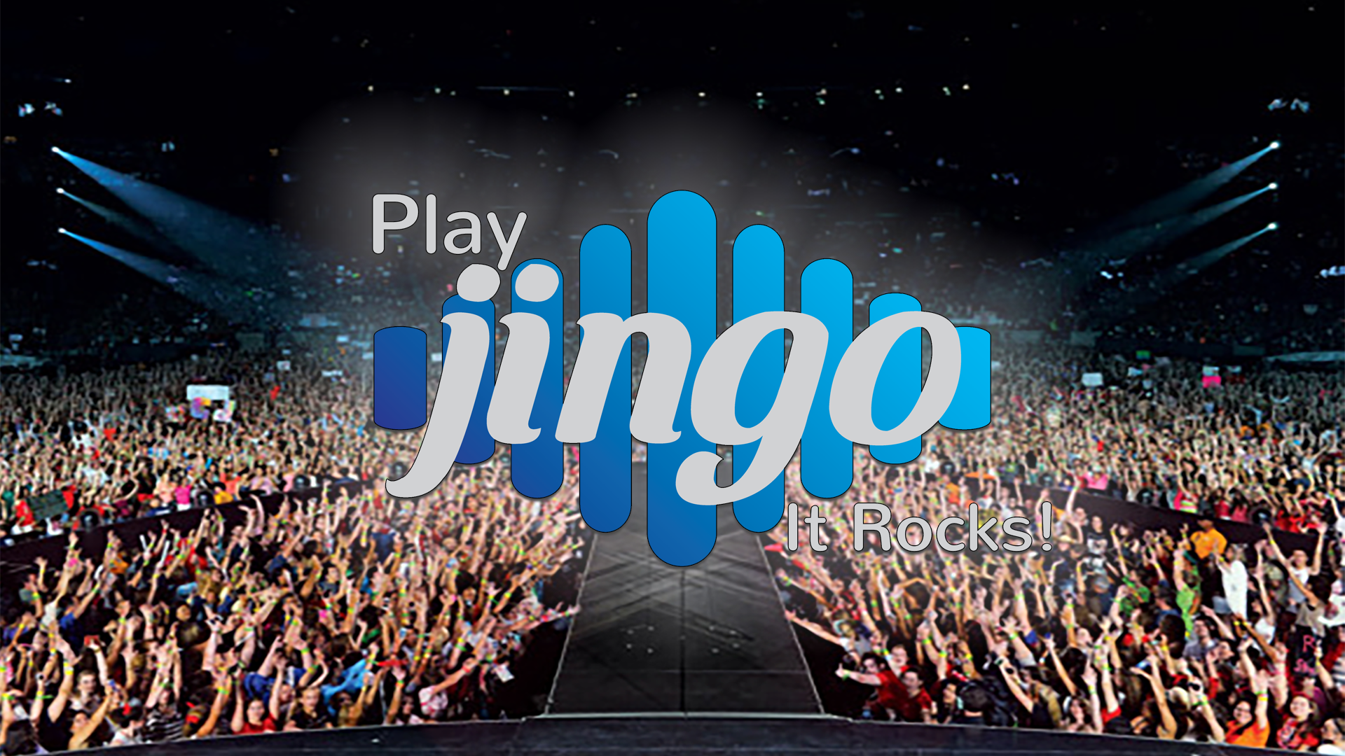 Jingo Rocks NZ's Pubs Bar with Bingo Beats