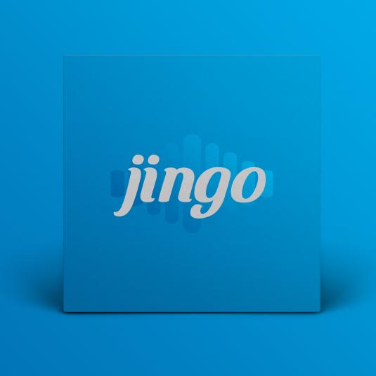 Jingo Game Pack - Standard