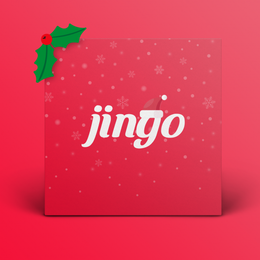 Themed Jingo Game Packs