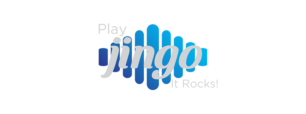 Jingo