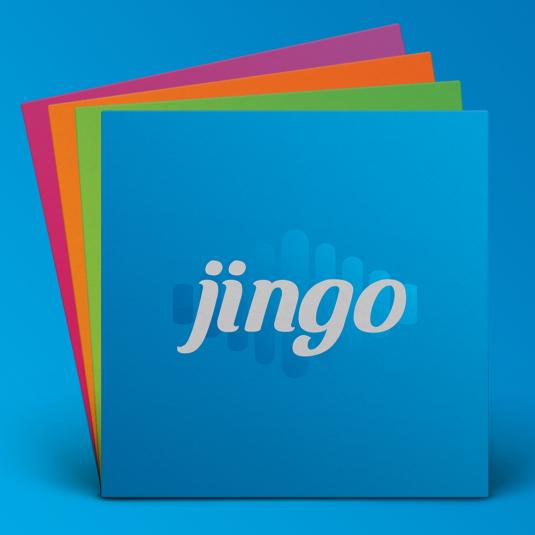 Jingo Specials