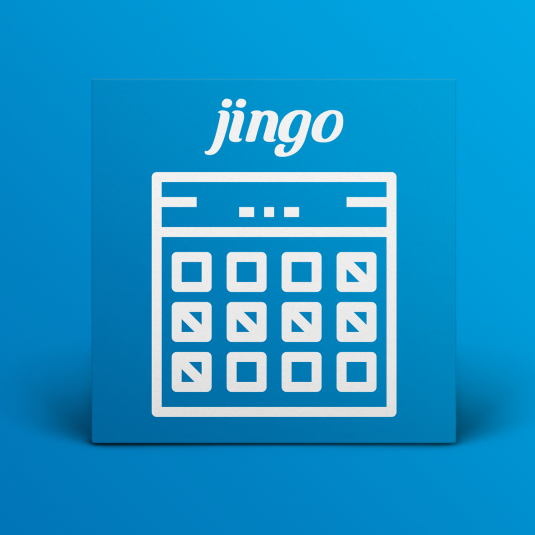 Jingo Subscriptions